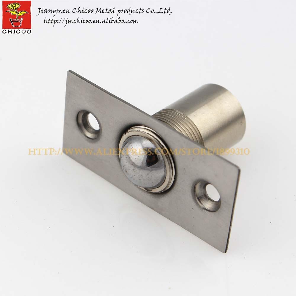 online kopen wholesale kitchen cabinet door stoppers uit easy cabinet door stops