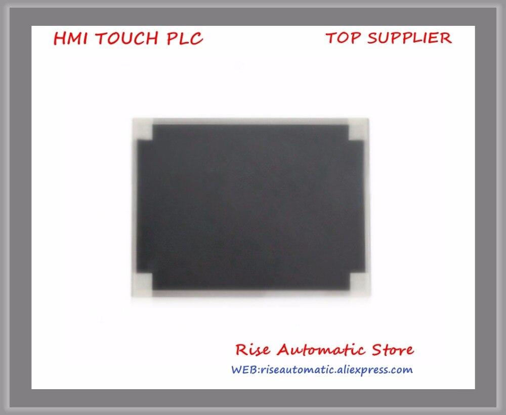 M170EN05-V5 LCD screen A+ screen 100% test good qualityM170EN05-V5 LCD screen A+ screen 100% test good quality