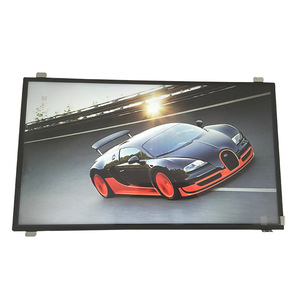 Image 2 - E & m 17.3インチ1920*1080 ipsスクリーンディスプレイhdmiドライバボード液晶パネルモジュールモニターラップトップpcラズベリーパイ3車