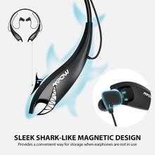 Mpow Jaws 5Gen Bluetooth 5.0 Headphone