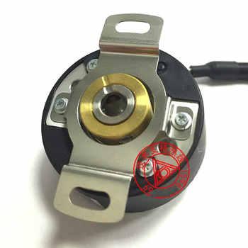 Delta Servo Motor Encoder NH4-17LS65C7T MH4-25LN65CAD NH4-20LS65C7T - DISCOUNT ITEM  5% OFF All Category