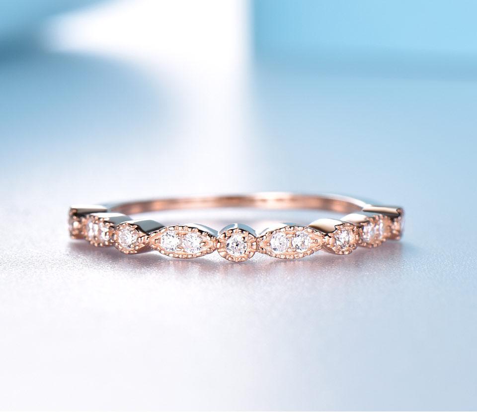 UMCHO-925-sterling-silver-rings-for-women-RUJ019Z-3-pc_03