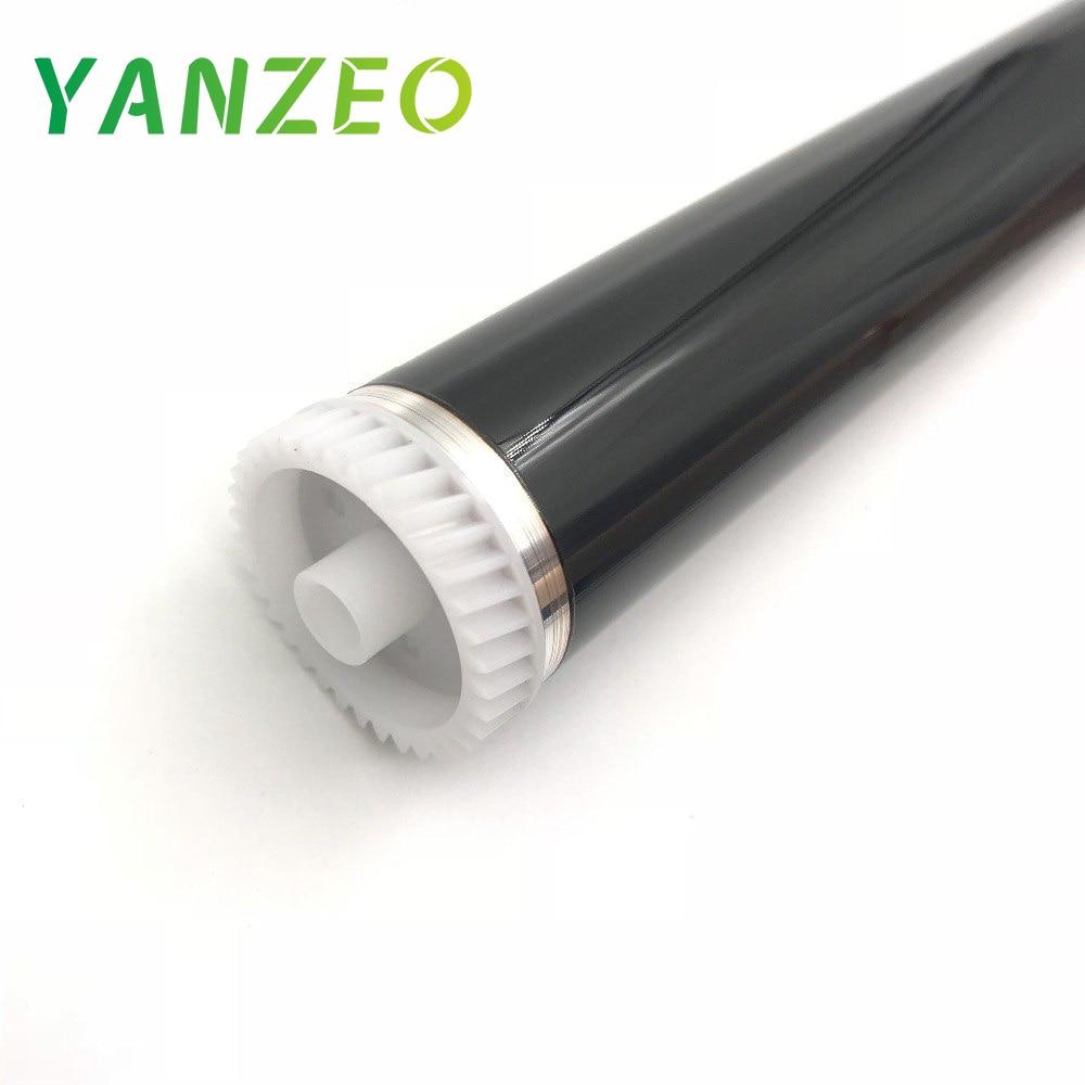 купить 1SET DK-1150 DK1150 OPC DRUM Cleaning Blade for Kyocera ECOSYS P2040 P2235 P2335 M2040 M2135 M2235 M2540 M2635 M2640 M2735 M2835 по цене 8856.3 рублей