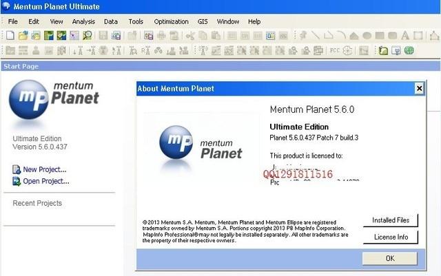 mentum planet guide basic instruction manual u2022 rh ryanshtuff co Mentum Anatomy Face Mandibular Mentum