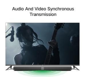 Image 5 - מיקרו HDMI לכבל HDMI זהב מצופה 1.4 3D 4K 1080P גבוהה פרימיום כבל מתאם עבור HDTV XBox נייד טלפון שולחן כבל