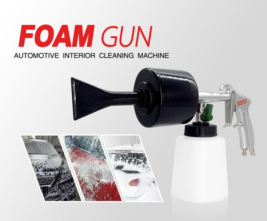 Foam Gun (1)