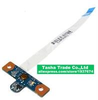 Nieuwe voor HP G4 G6 G7 Knopkaart Ribbon Board 641144-001