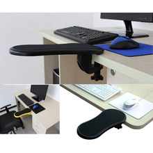 popular leather wrist rest buy cheap leather wrist rest lots from rh aliexpress com