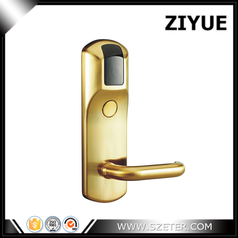 RF Card  Electronic HotelGuest Room Locks  RF Card Hotel Lock Management System ET800RFG фен технический hammer flex hg2020a 2200вт