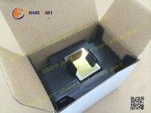 1X yüksek standart R1390 baskı kafası F173050 F173060 F173070 F173080 için Epson R1390 R1400 R270 r260 RX510 RX580 590 kafası