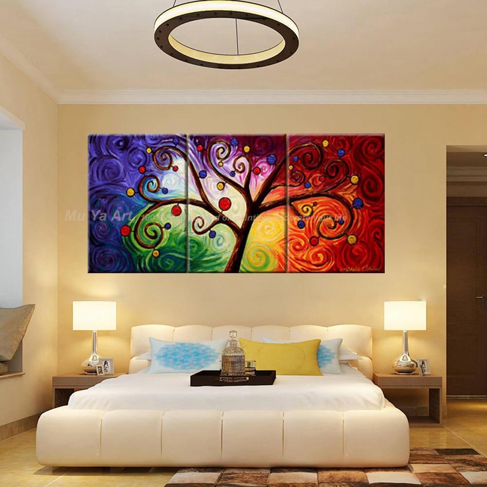 Magnificent Dna Wall Art Composition - Wall Art Ideas - dochista.info