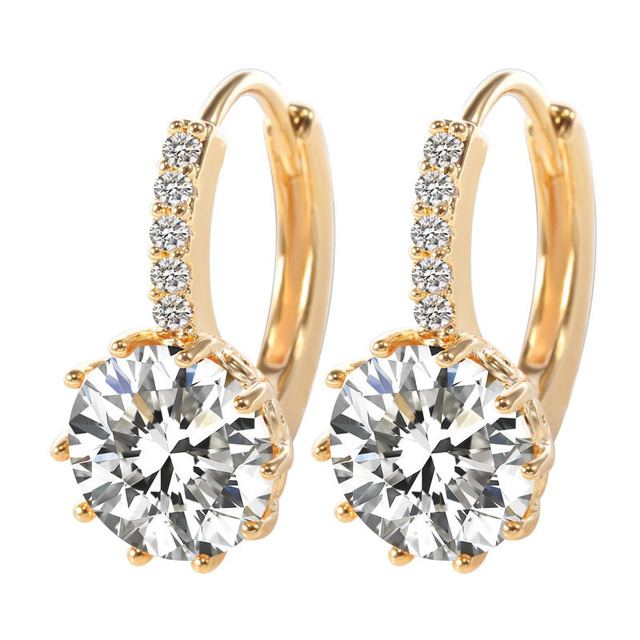 wedding com sale small on guides shopping jewelry woman earrings deals fashion line quotations new hot hoop for plated crystal gold arrival cheap at alibaba find get