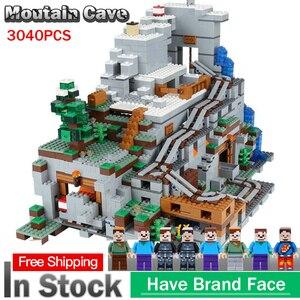 In Stock 18032 Model Building