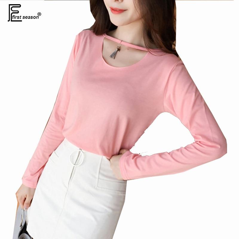 Pink Shirt Sale Promotion-Shop for Promotional Pink Shirt Sale on ...