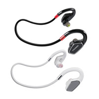2017 Fineblue M3 Professional Running Sports Headset Wireless Bluetooth V4 1 Earphone Hands Free With Mic