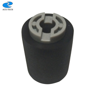 Image 1 - 302K906370 Paper Pickup Roller For Kyocera TASKalfa 4500i 4550ci 5500i 5550ci 6500i 8000i Pickup Roller