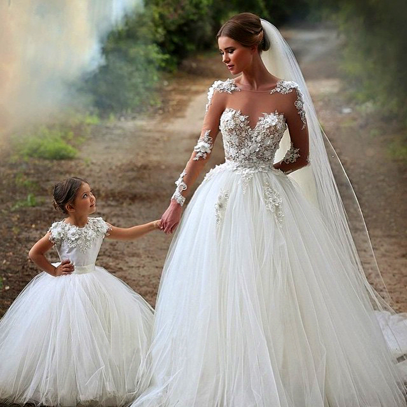 Bridal Gowns Wholesale in China – fashion dresses