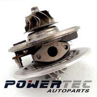 GT2052V turbo core 454135-5009 S AR0104 059145701G turbo chretien cartridge voor Audi A4 2.5 TDI (B5)/Audi A6 2.5 TDI (C5)