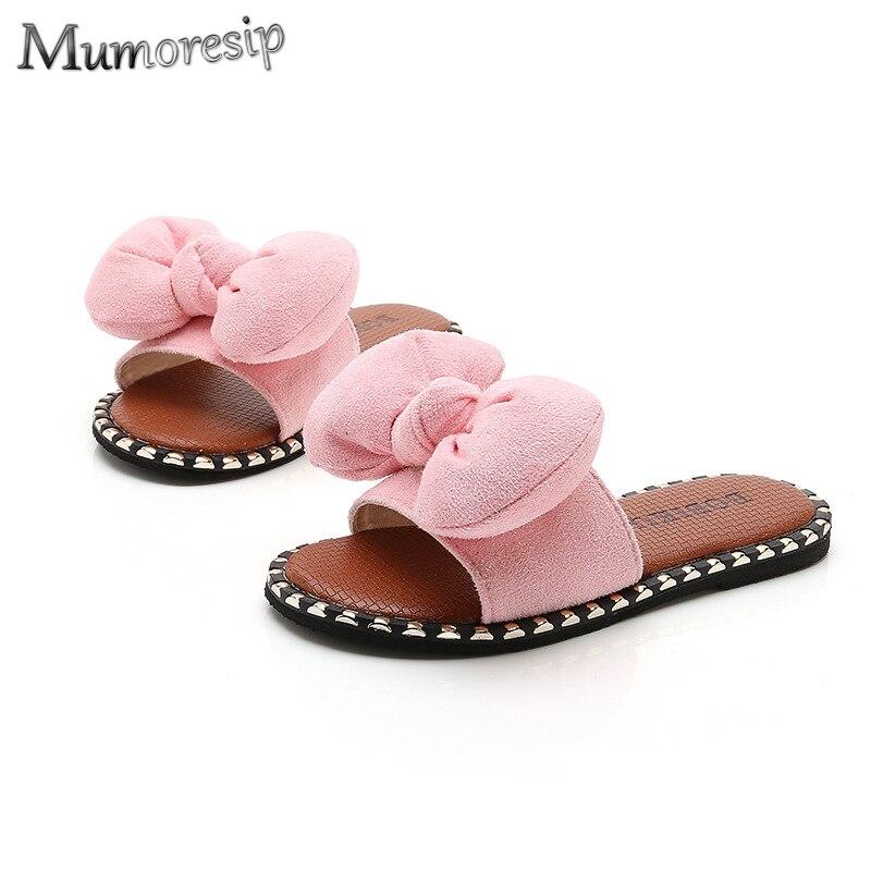 9cfb17dcc Summer-New-Girls-Sandals-Big-Kids-Slides-Bow-knot -Soft-Sweet-Princess-Children-s-Beach-Slippers.jpg