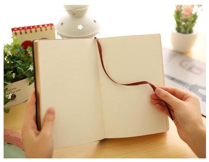 Der Hobbit Notebook Geschenk Tagebuch Notizbuch Agenda Planer Material Escolar Caderno Büroschreibwaren Gt104 Notebooks Office & School Supplies