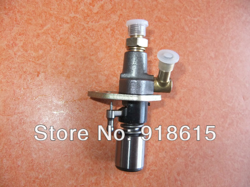 KM170F  fuel injection pump  diesel generator parts replacement good quality