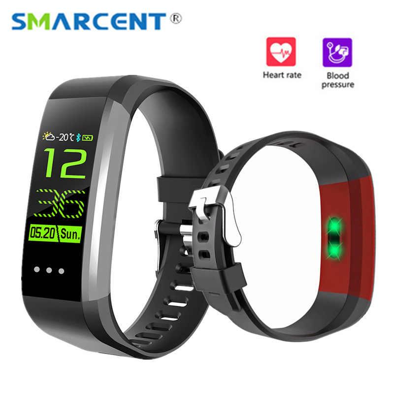 61b29e4e6b52 Detalle Comentarios Preguntas sobre B2 pulsera Bluetooth Smart ...