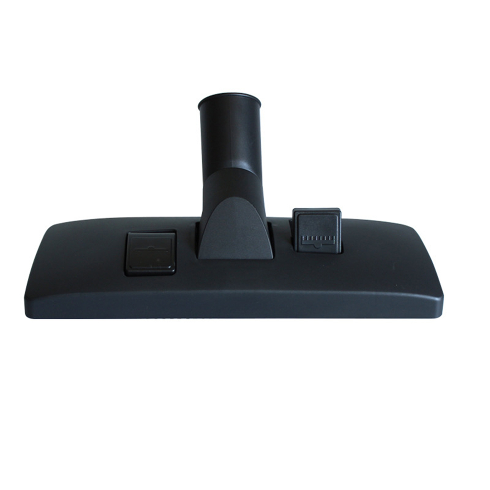 32/35/36/37/38mm Dust Floor Tile Carpet Brush Head Replacement For Electrolux /Vax /Henry /Hoover Vacuum Cleaner Brushes Parts