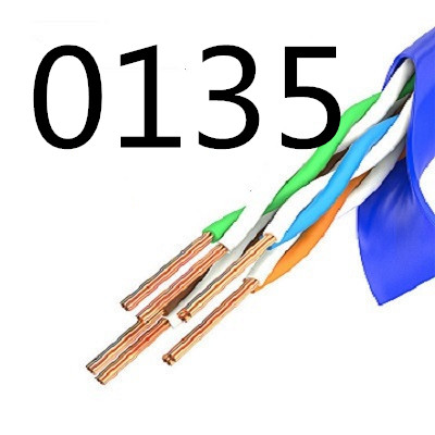 0135 XIWANG  Hot Sells CAT7 UTP Round Cable Ethernet Cables Network Wire RJ45 Patch Cord Lan Cable Made In China0135 XIWANG  Hot Sells CAT7 UTP Round Cable Ethernet Cables Network Wire RJ45 Patch Cord Lan Cable Made In China
