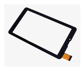 Witblue New For 7 Turbo-X Tablet CallTab IV 3G Tablet touch screen panel Digitizer Glass Sensor replacement image