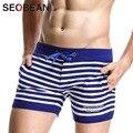 Seobean Brand Mens Shorts Active man Shorts Jogger Men Beach Shorts Boxer Trunks Hot man new Sweatpants Shorts