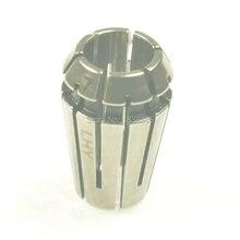 1pcs ER11 1 8 1 8 3 175 Collet for CNC Endmilsl milling Machine Cutting