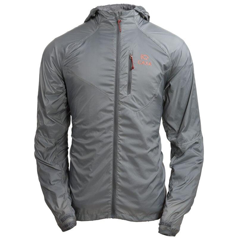 Popular Waterproof Running Jackets for Men-Buy Cheap Waterproof ...