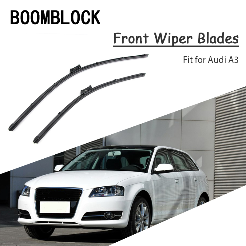 AUDI A3 REAR WINDSCREEN WINDOW WIPER ARM WITH WIPER tuning-rs 8P