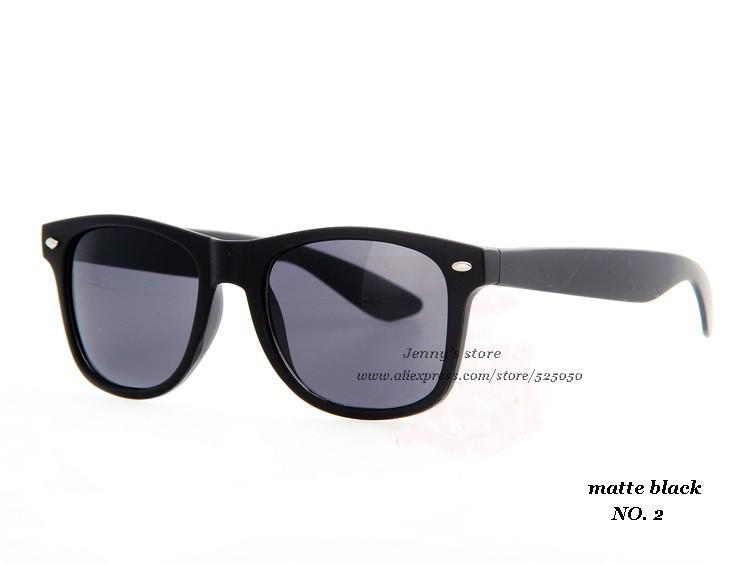 розничная ретро дизайнер солнцезащитные очки солнцезащитные очки gafas-де-Сол классические солнцезащитные очки разноцветные óculos-де-Сол женщина для