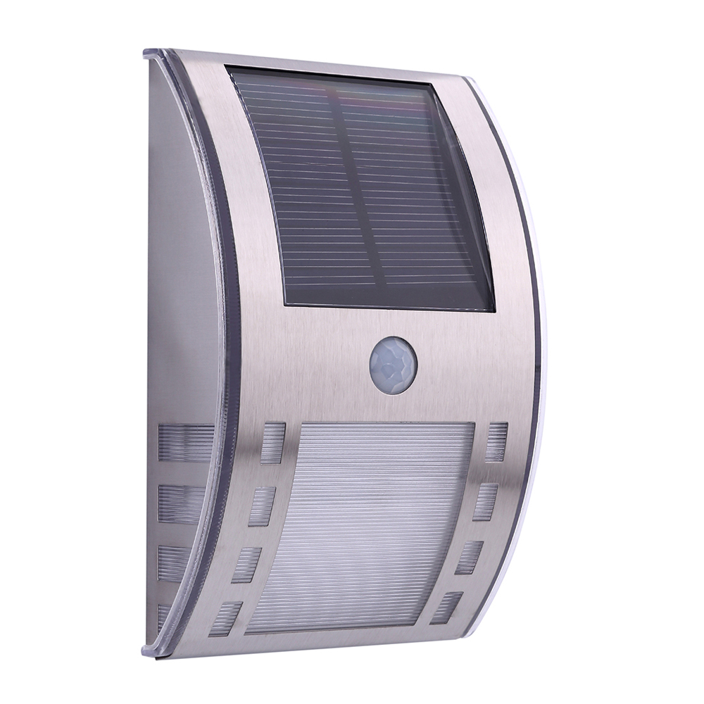compare prices on solar decorated lights- online shopping/buy low