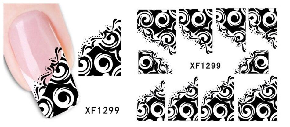 XF1299 -
