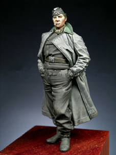 pre order-Resin toys 35055 WW2 German Officer #2 Free shipping pre order resin toys l0017 us soldier at rest 2 vietnam free shipping