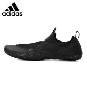 Adidas Men s Hiking Shoes 2018 Aqua Shoes Outdoor Sports Sneakers bd35724d8