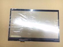 13.3″Touch Digitizer LCD Front Panel Glass for Lenovo Yoga 370 FP-ST133SN025AKF