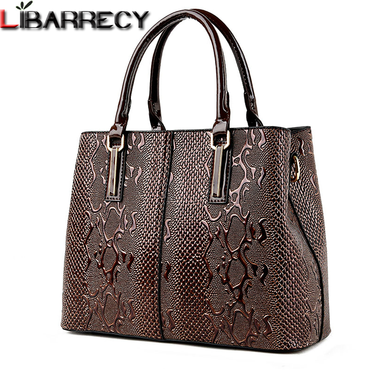 Luxury Handbags Women Bags Designer Large Capacity Tote Bag Famous Brand Leather Shoulder Crossbody Bags For Women Bolsos Mujer