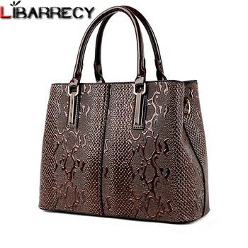 Luxury Handbags Women Bags Designer Large Capacity Tote Bag Famous Brand Leather Shoulder Crossbody Bags for Women Bolsos Mujer luxury leather handbags women bags mcm designer brand shoulder bags large capacity ladies hand bags women crossbody bag