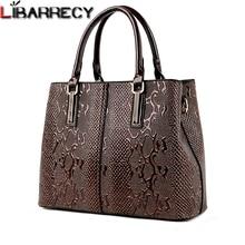 Luxury Handbags Women Bags Designer Large Capacity Tote Bag