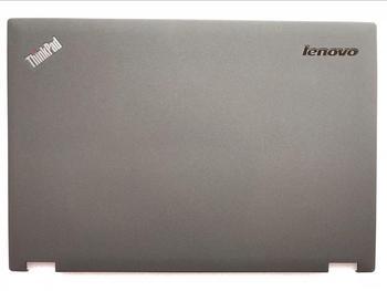 NEW Original For Lenovo ThinkPad T440P LCD Rear Top Lid Back Cover 04X5423 AP0SQ000100