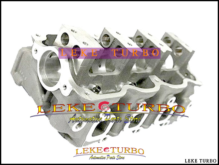 F8CV Bare Cylinder Head For Daewoo Matiz Tico 796cc 0.8L 1998- 96316210 96642705 11110-80D00 1111080D00 11110 80D00 M96642708 f8cv bare cylinder head for daewoo matiz tico 796cc 0 8l 1998 96316210 96642705 11110 80d00 1111080d00 11110 80d00 m96642708