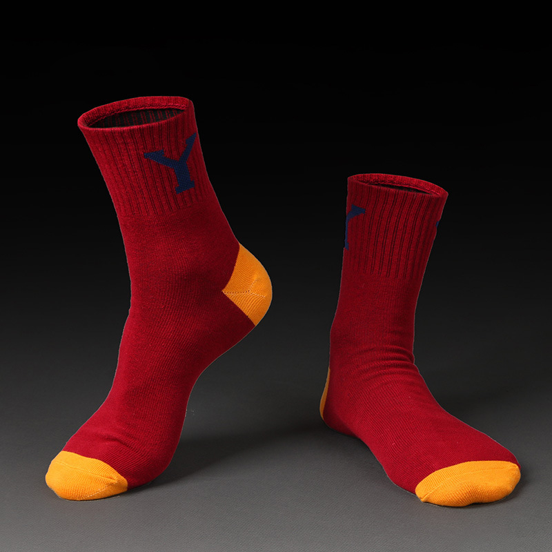 Men's Discount Socks and Underwear by Stance