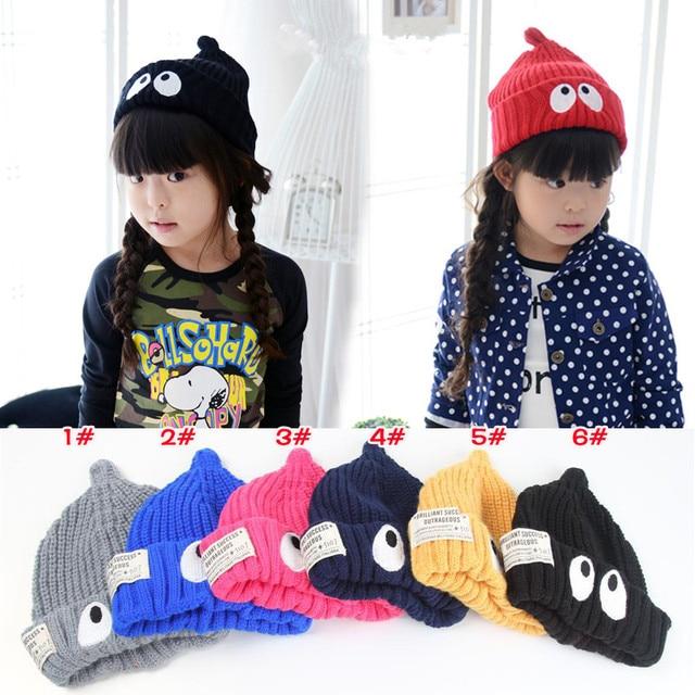 1d8a99ddcf5 New Newborn Baby Bebe Girl Toddler Boy Sun Cap Baseball Hat Bebe Beanie  Children Hats Caps Headwear Bonnets Head Accessories