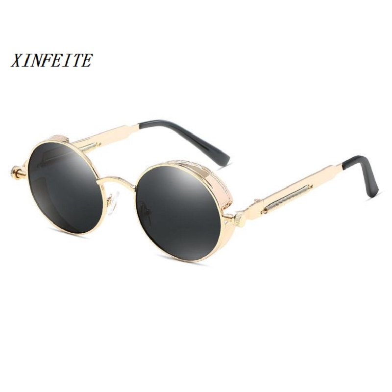 2018 New style Sungalsses Women UV400 Protection Men Glasses Outdoor Sport glasses Eyewe ...