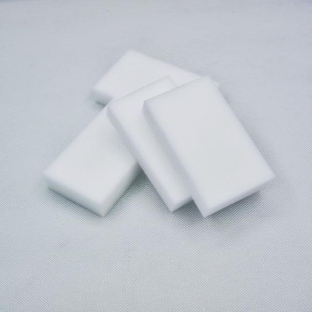 100*60*20mm 20 pz Spugna Magica Eraser Cucina Ufficio Bagno Pulito Accessorio/Pi