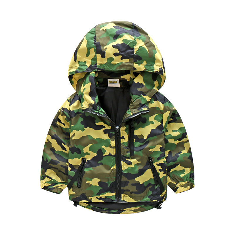 Mother & Kids 2018 Infant Filling Baby Sleep Clothes Snow Wear,long Sleeve Hooded Winter Coat,russian Newborn Warm Jumpsuit High Quality Regular Tea Drinking Improves Your Health