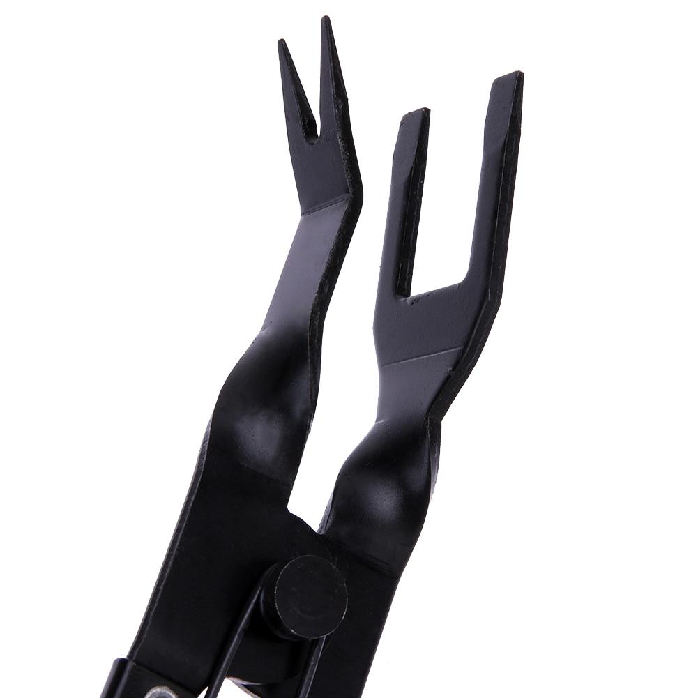 Fastener Plier Automobile Maintenance Tool car accessories